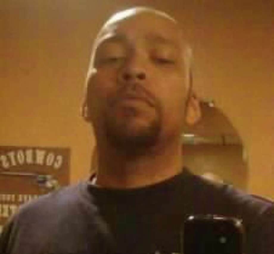 Desmond O'Hara was reported missing February 16. His body was recovered from the Neches River on May 5 by the Orange County Sheriff's Office. Photo: None
