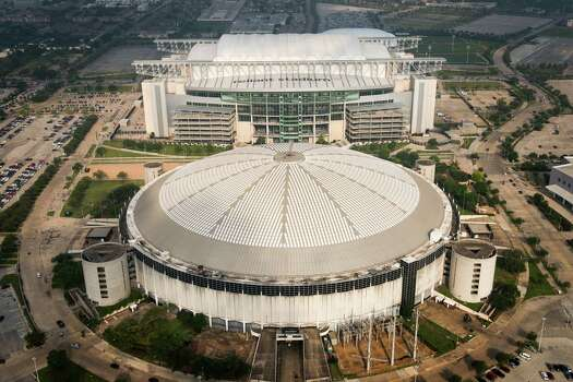 2002-present: Renovation chances