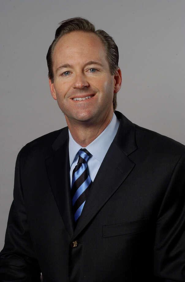 Rep. Craig Eiland has served in the Texas House since 1994. Photo: DEBORAH CANNON, STR / AP