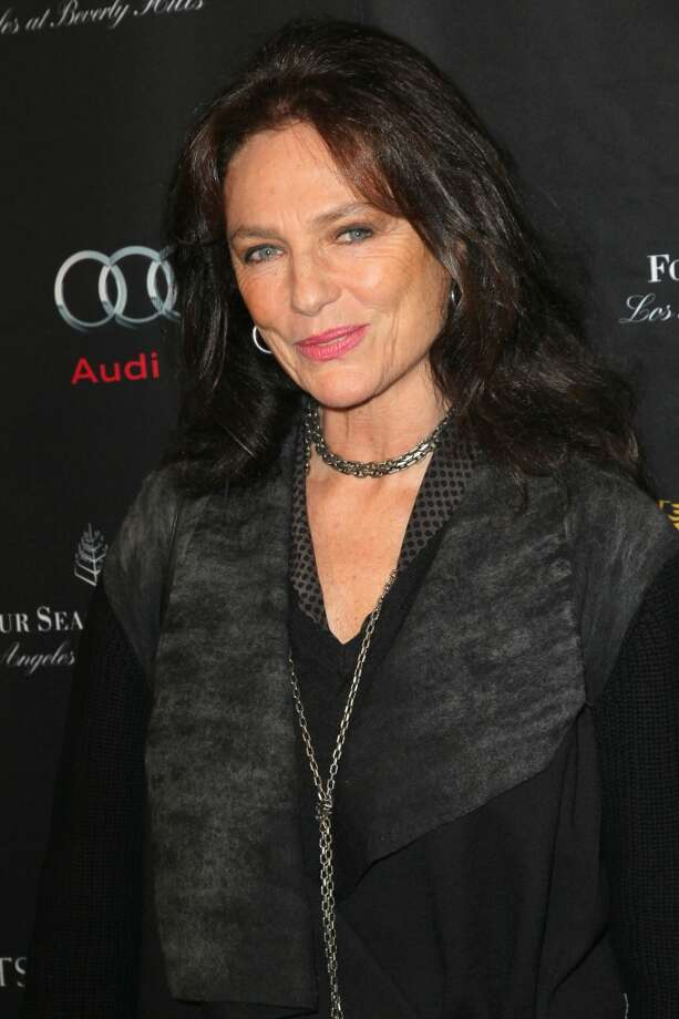 LOS ANGELES, CA - JANUARY 12:  Actress Jacqueline Bisset attends the BAFTA Los Angeles 2013 Awards Season Tea Party held at the Four Seasons Hotel Los Angeles on January 12, 2013 in Los Angeles, California.  (Photo by David Livingston/Getty Images) Photo: David Livingston, Getty Images