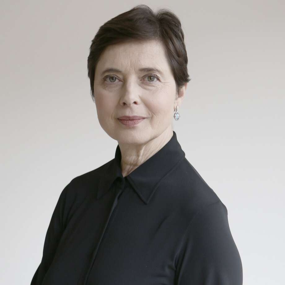 BERLIN, GERMANY - FEBRUARY 08:  Isabella Rossellini attends a portrait session - 63rd Berlinale International Film Festival on February 8, 2013 in Berlin, Germany.  (Photo by Vittorio Zunino Celotto/Getty Images)
