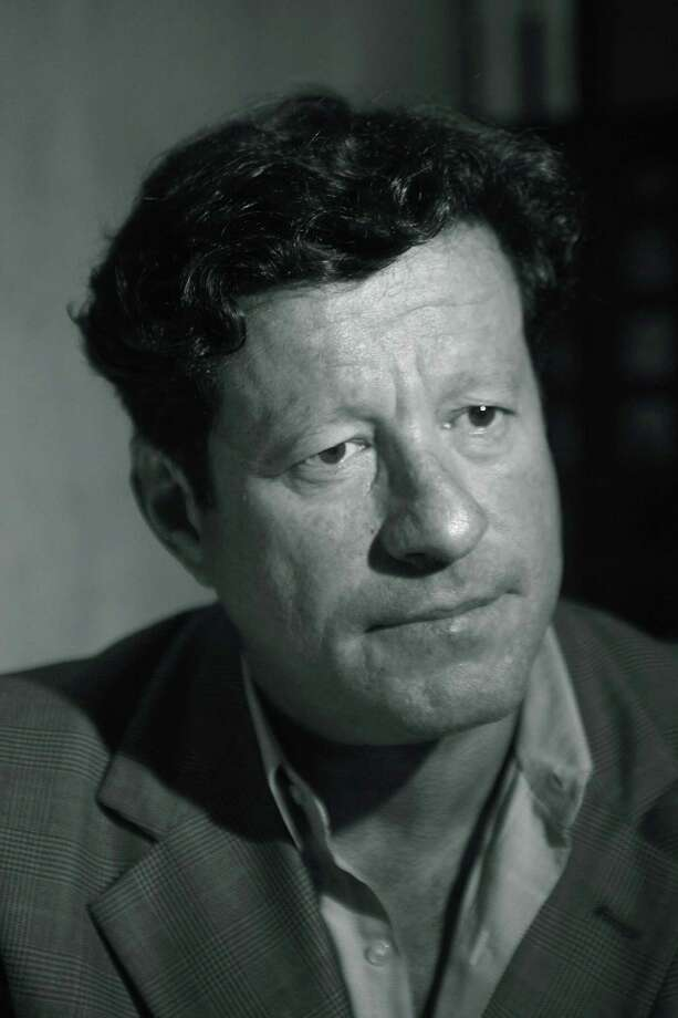 Joaquim de Almeida, pictured in 2006 in Albufeira, Portugal. (Photo by CityFiles/WireImage) Photo: CityFiles, Getty Images / WireImage