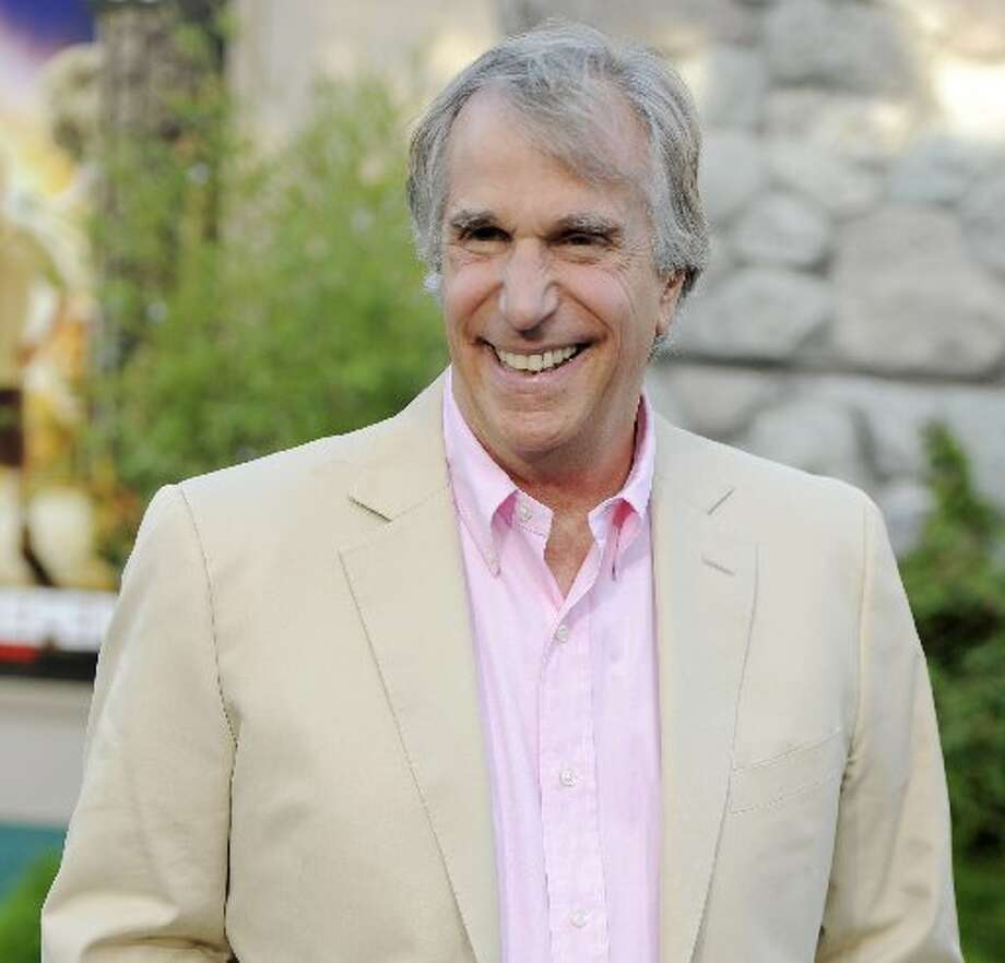 Henry Winkler (Barry Zuckerkorn):  •Co-starred as Eddie R. Lawson on Royal Pains (2010-2012) •co-starred with Arrested Development co-star Rob Corddry on Children's Hospital (2010-present) •did voice work with Arrested Development co-stars Will Arnett and Jason Bateman on Sit Down, Shut Up, an animated series created by Arrested Development creator Mitch Hurwitz