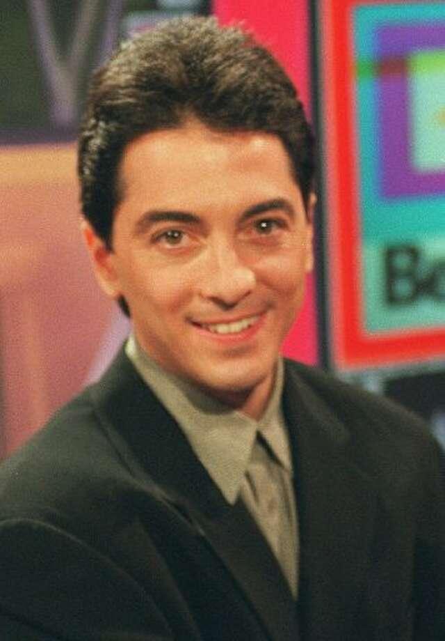 Scott Baio (Bob Loblaw): •Stars in Nick at Nite series, See Dad Run (2012-present)