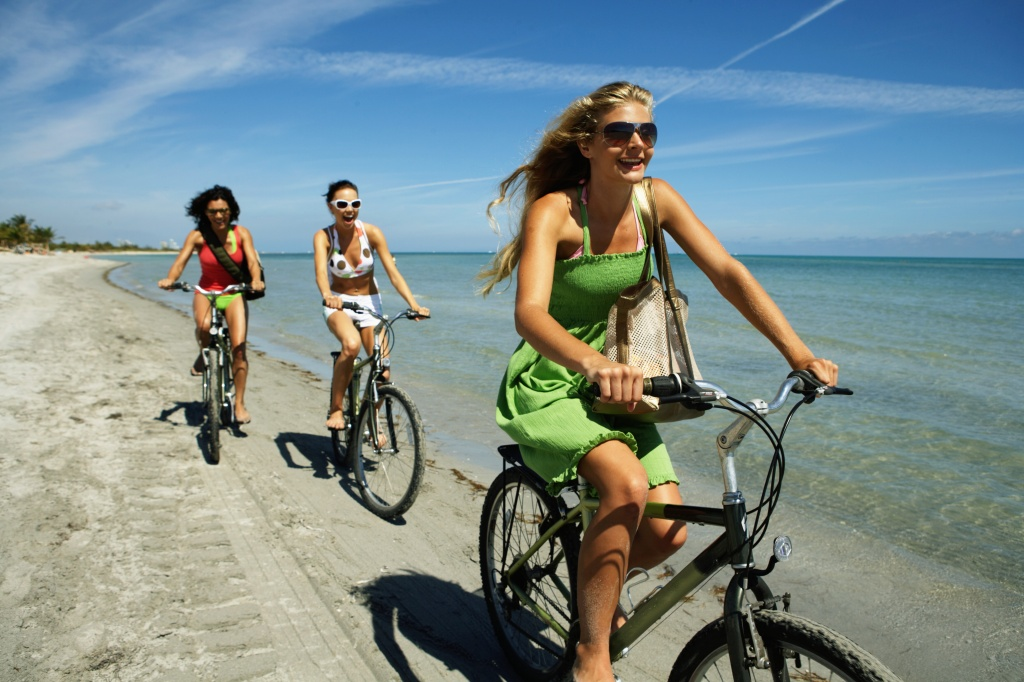 automobile and cycling Able auto & cycle insurance of north carolina has served the insurance needs of carolinians for over 20 years providing personal and commercial insurance coverage to north carolina consumers.