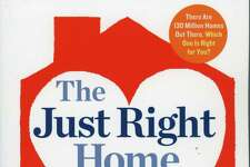 Marianne Cusato's book helps house hunters with practical issues.