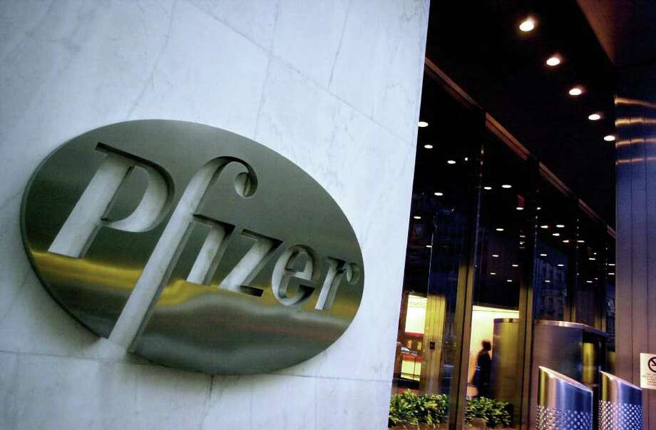 "Pfizer Inc. and its subsidiary Pharmacia & Upjohn Company Inc. pleaded guilty to a felony violation of the Food, Drug and Cosmetic Act for illegally promoting off-label and unapproved uses of various drugs, including Bextra, an anti-inflammatory, with the ""intent to defraud or mislead"" and agreed to record-breaking settlements to resolve civil and criminal liability. In addition to the $1 billion civil settlement, the company agreed to a criminal fine of $1.195 billion. The case against Pfizer was based on evidence provided in lawsuits by six whistleblowers, including ex-sales rep John Kopchinski, who worked for Pfizer in South Florida until he was fired after complaining about the company's illegal promotion of Bextra. He later moved to San Antonio. Photo: Mark Lennihan / AP2005"