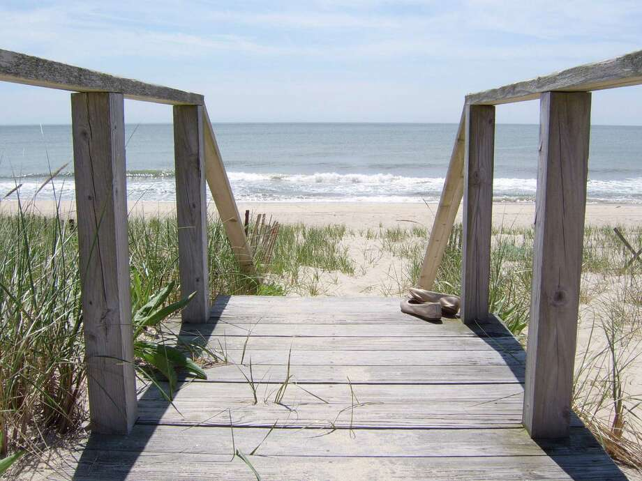 Site Names Connecticut Beach Towns Among The Best On The