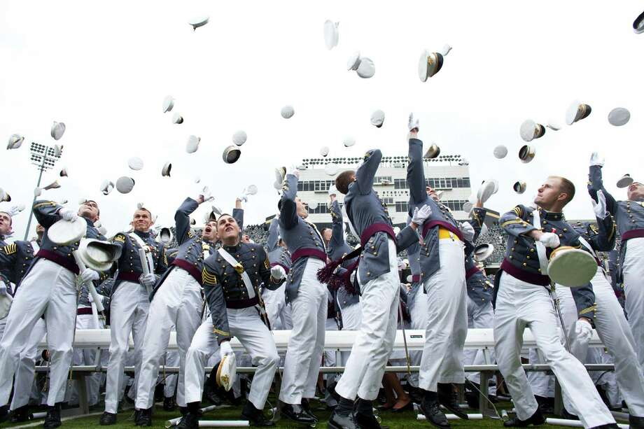 Federal service academyWest Point, New York Photo: Ramin Talaie, Getty Images / 2013 Getty Images