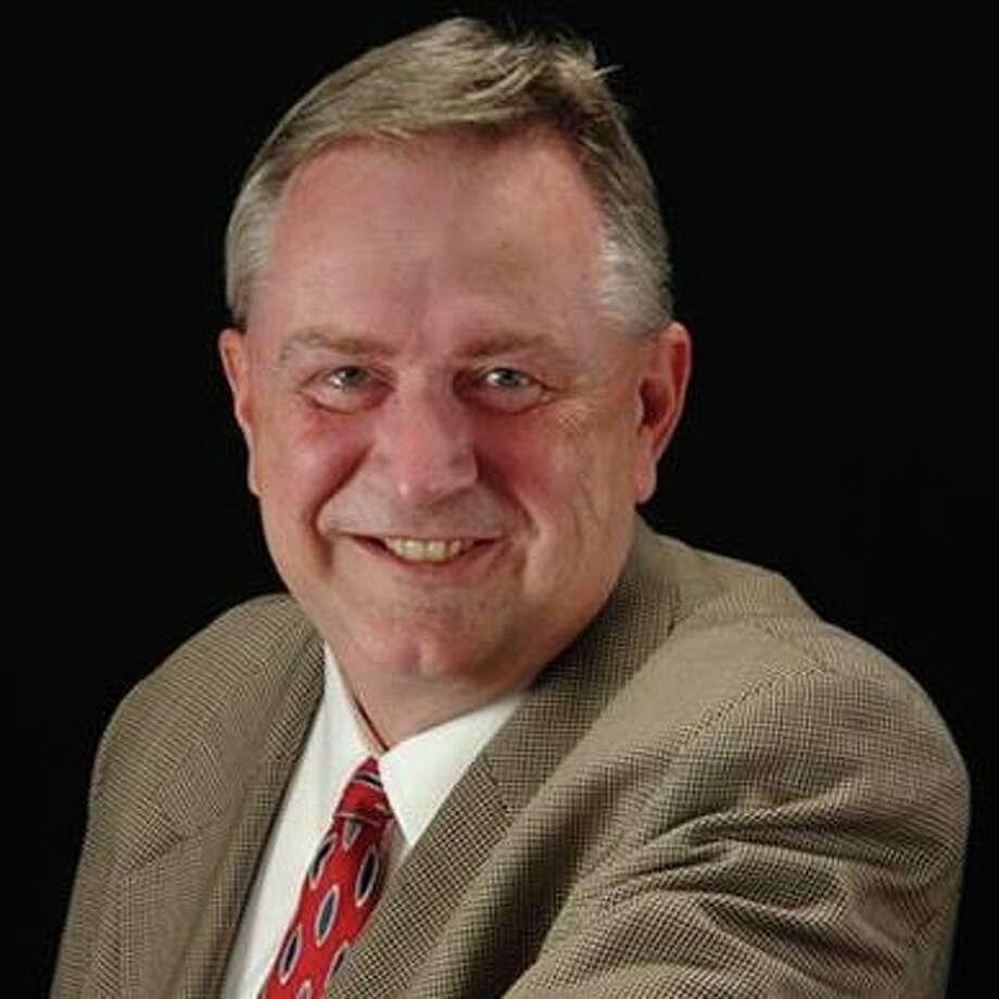 Steve Stockman