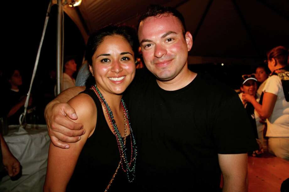 River City Rockfest at the AT&T Center on Sunday, May 26, 2013. Photo: Yvonne Zamora / San Antionio Express-News