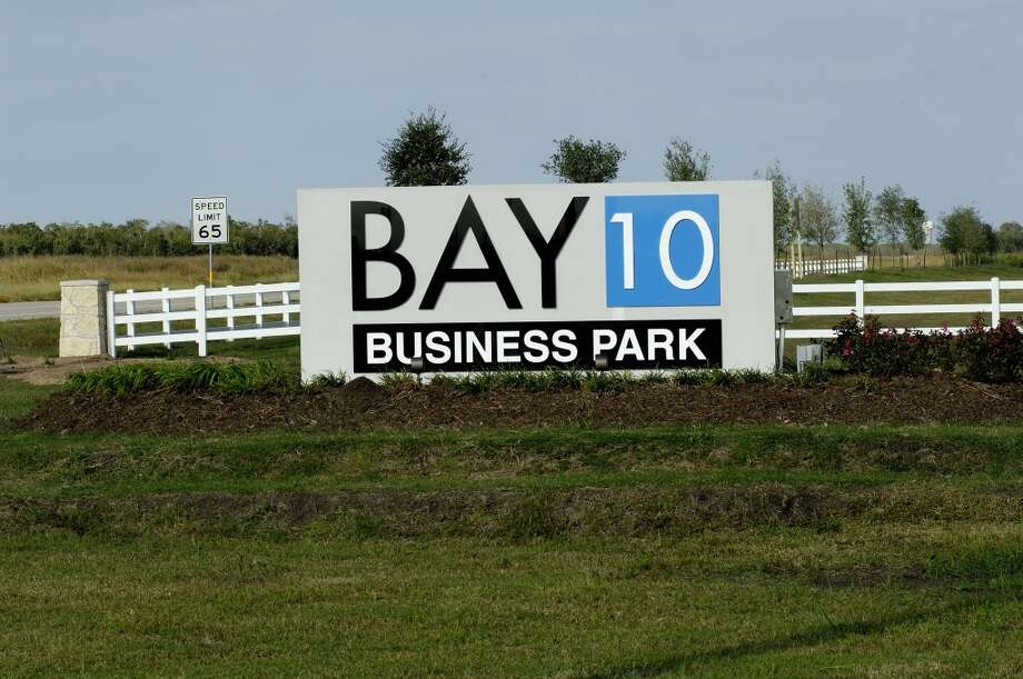 Houston-based Parkside Capital is developing a 240-acre Bay 10 Business Park just east of the Grand Parkway and south of Interstate 10 in Baytown.