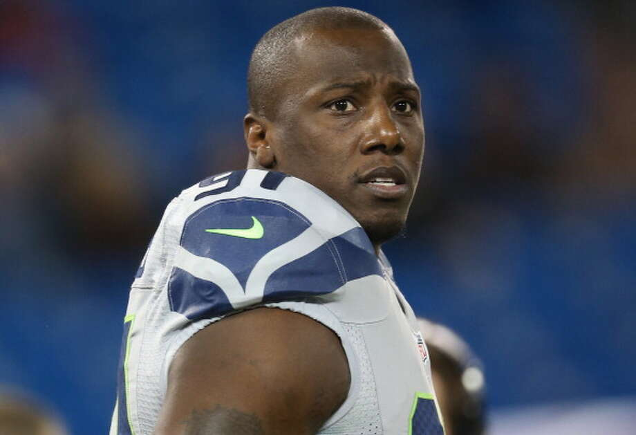 Defensive end: Chris Clemons (2010-present)Pro Bowl: no | All-Pro: no   Clemons started his career in Washington, then went to Oakland and Philadelphia before landing in Seattle in 2010. Since then, he has had 11 sacks in each of his three seasons as a defensive end for the Seahawks (11.5 in 2012, to be precise). And while he tore his ACL in Seattle's playoff win over the Redskins this past January, he's expected to make a big impact again once he returns.  Photo: Tom Szczerbowski, Getty Images / 2012 Tom Szczerbowski
