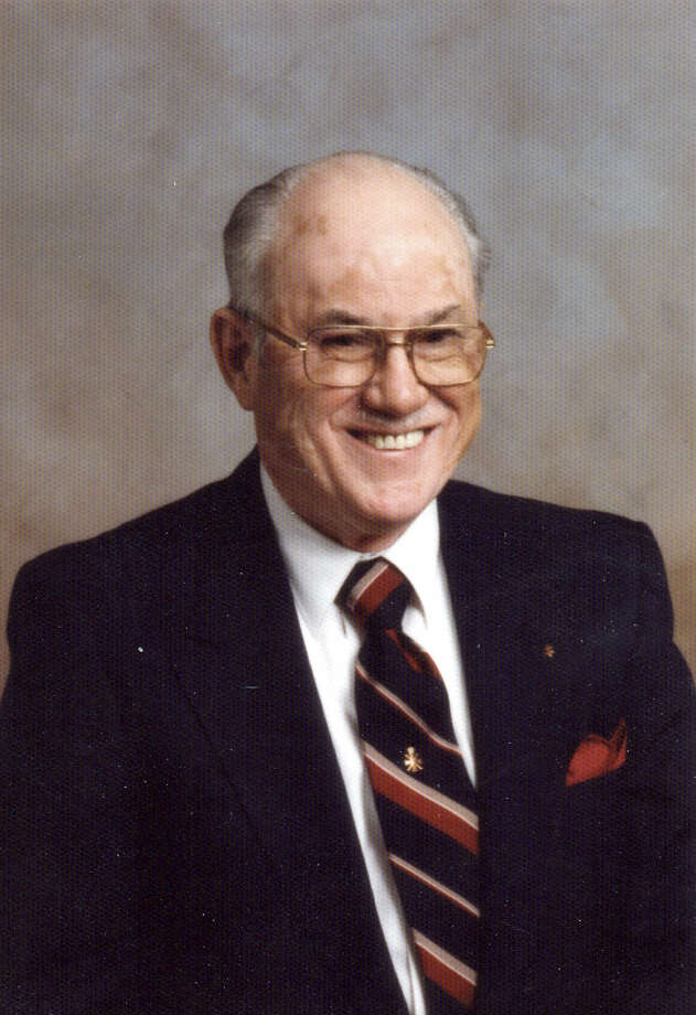 Dr. Jack Bennett Lee became a medical-legal consultant after he got his law license in 1980.