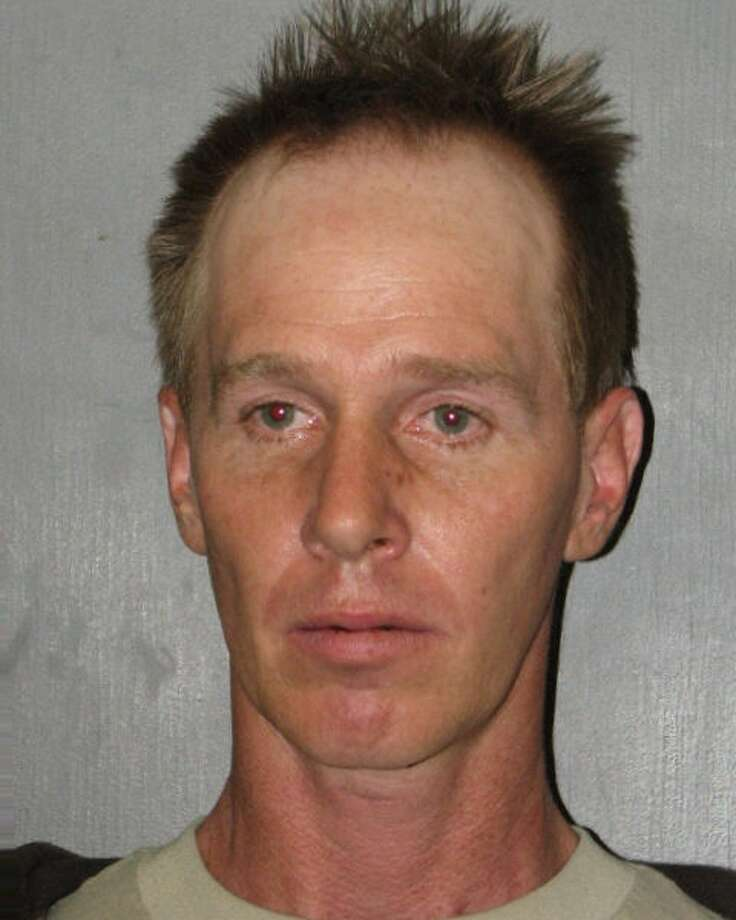 Daniel Timothy Duplaisir is scheduled to be arraigned in federal court Tuesday on a charge of using a phone and the Internet to extort money from Aune. Credit: Jefferson Parish Sheriff's Office