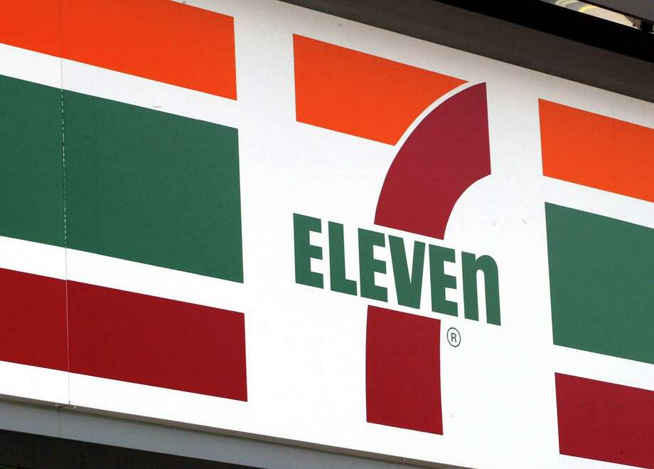 7-Eleven was founded in Dallas but is now owned by Seven & I Holdings Co., a Japanese Company with headquarters in Tokyo. Photo: Tim Boyle, Getty / 2003 Getty Images