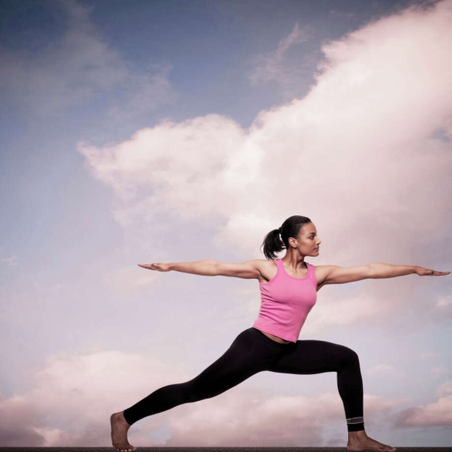 STRETCH