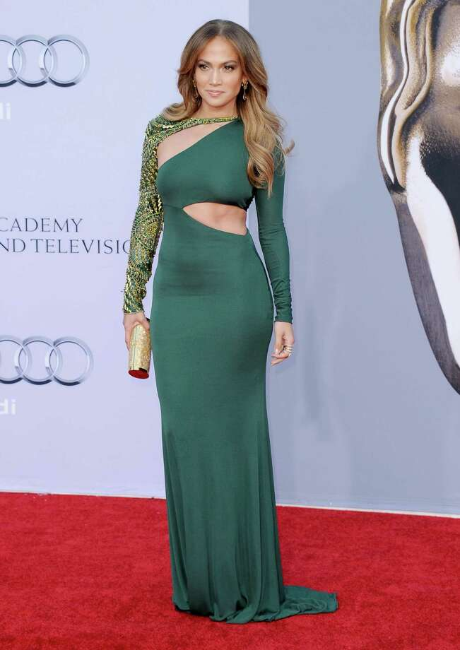 Jennifer Lopez dolor aliquisi.strud do eui ex eseni Photo: Kevork Djansezian/Getty Images E, Staff / 2011 Getty Images