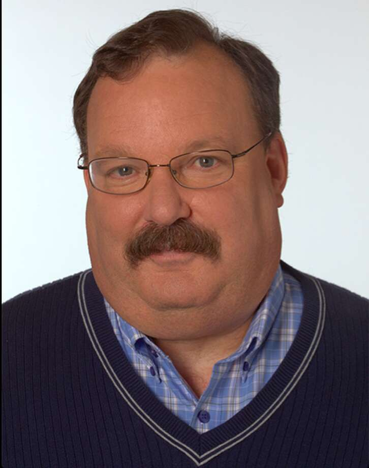 Ray Ratto (Image courtesy of Twitter, @RattoCSN)
