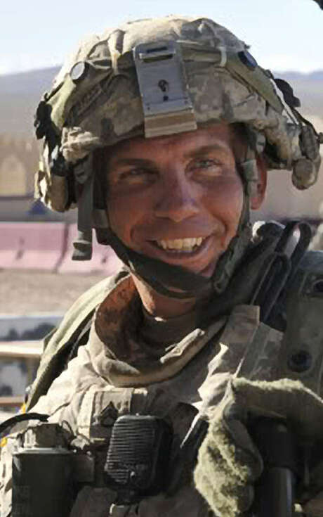 Staff Sgt. Robert Bales is ready to admit to killing 16 Afghans.