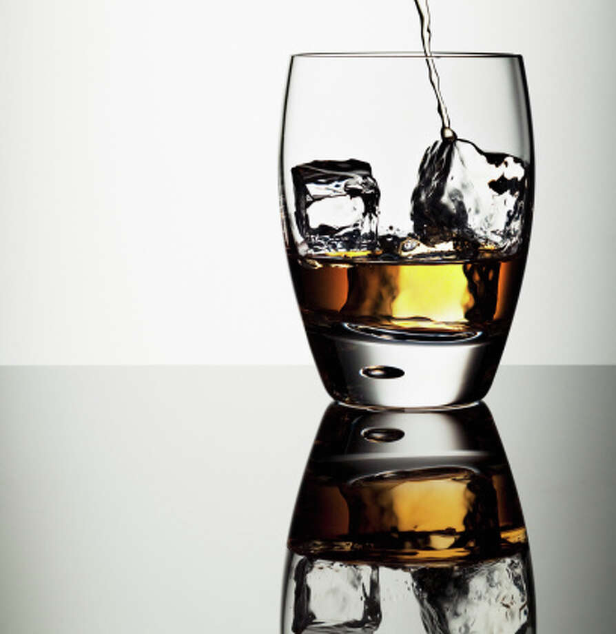 Note to the government: People like booze.  Photo: Martin Barraud, Getty Images/OJO Images RF / OJO Images RF