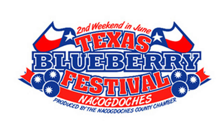 Texas Blueberry Festival