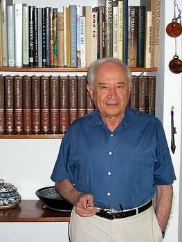 In the realm of science: