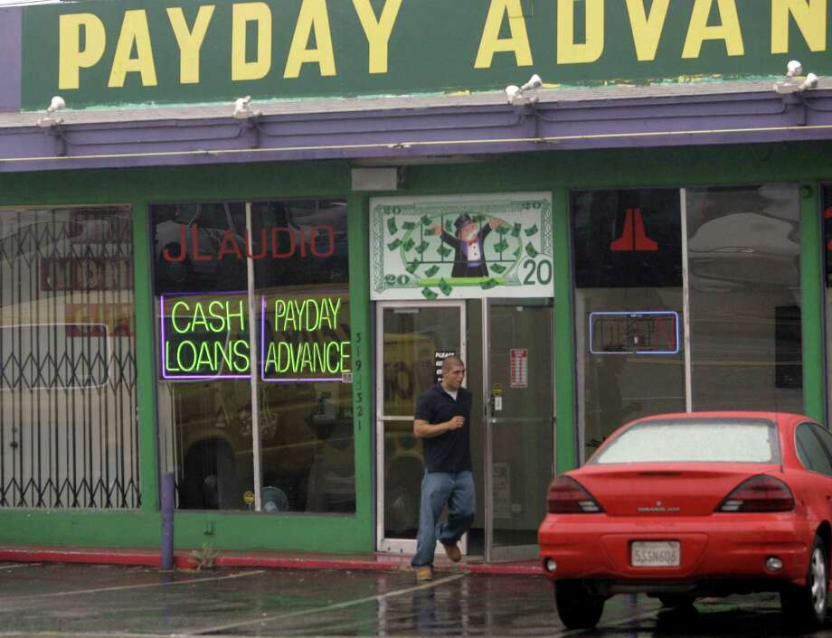 Kc star payday loans image 4