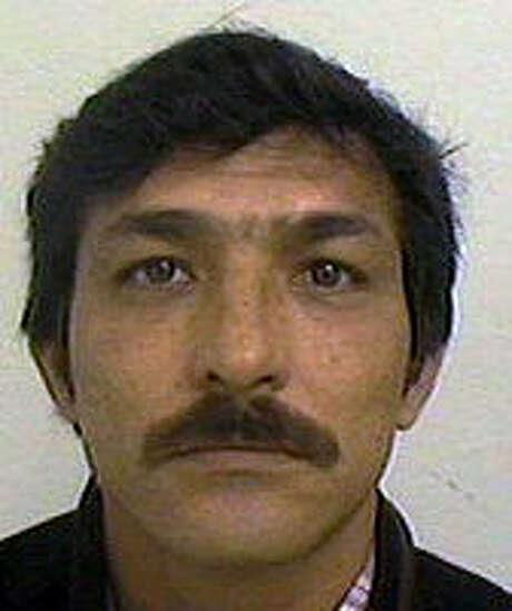 "Eduardo ""Don Aldo"" Treviño, 51, was arrested this week in Nuevo Laredo."