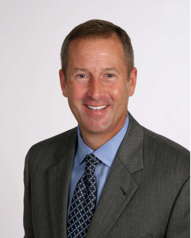 Rep. Jim Murphy, R-Houston