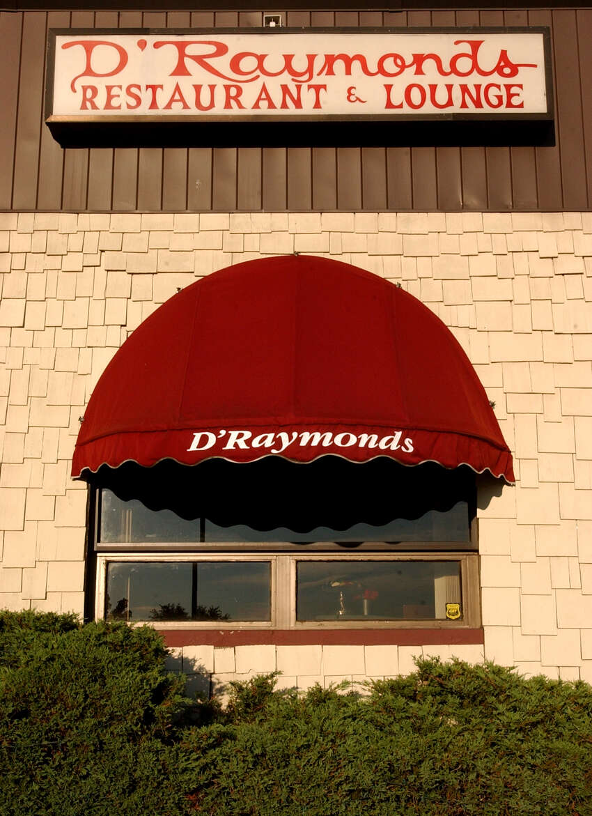 Best locally owned restaurant:  D'Ryamonds, Loudonville.