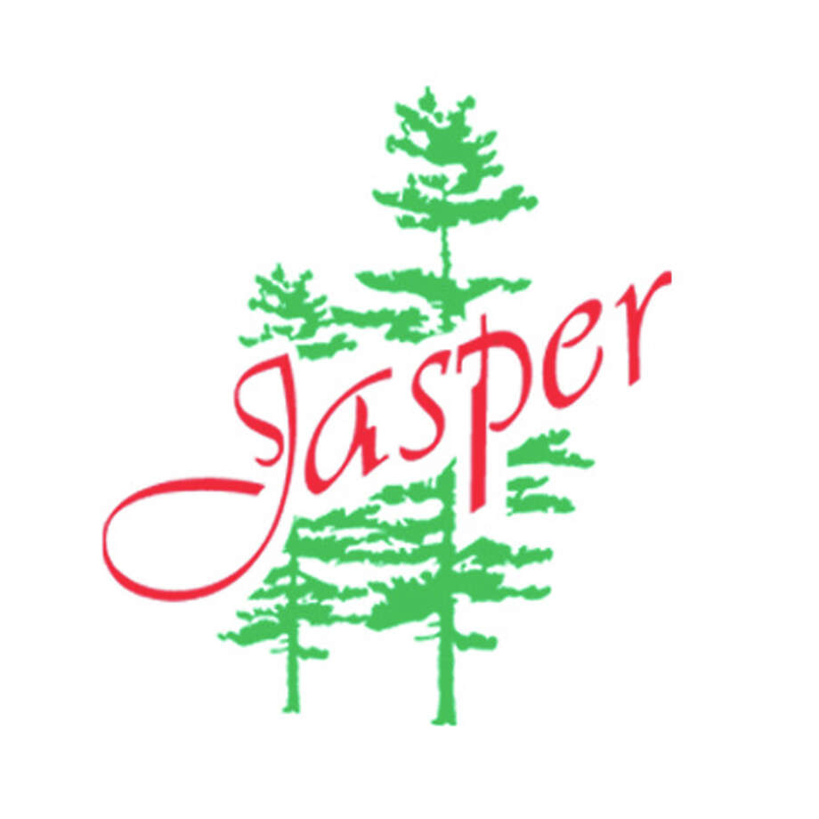 City of Jasper Terminates two Police Officers