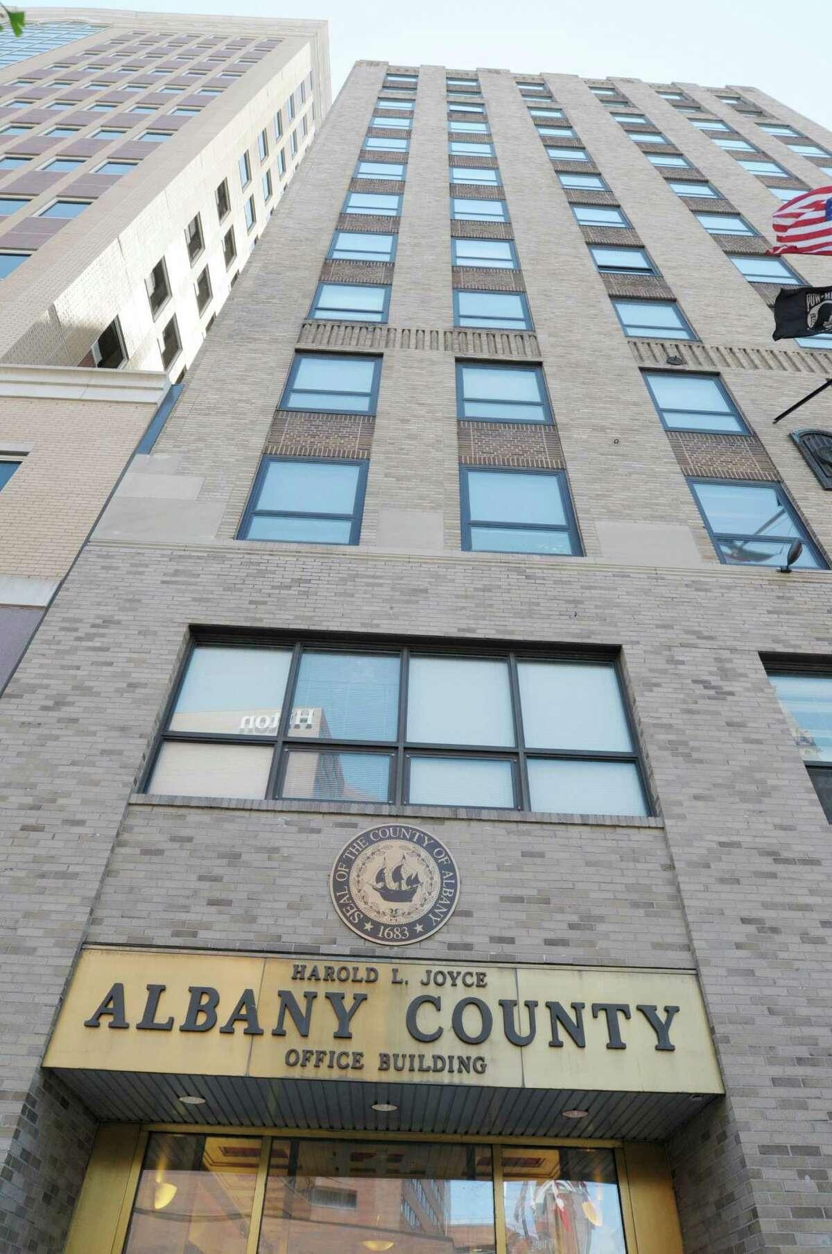 69 State Street Albany NY   EyeWasHere Albany NY ...  State Street Albany Interior