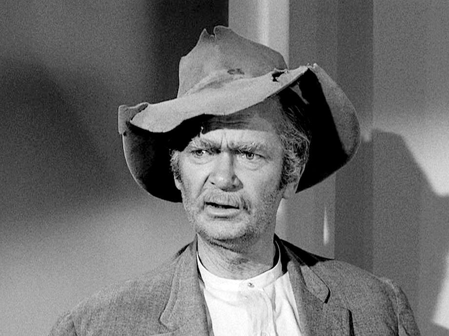 "Show: The Beverly HillbilliesDad: Jed Clampett (Buddy Ebsen)Fatherly advice: ""I reckon you done what you done because you didn't know we was who we 