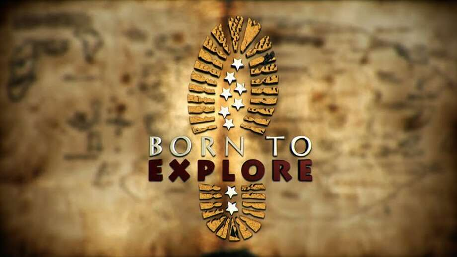 """Born to Explore,"" a Westport-produced travel show that airs Saturday mornings on ABC, recently took home a Daytime Emmy Award for Outstanding Achievement in Single Camera Photography."