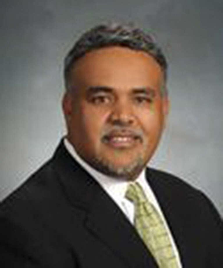 Raul Banasco has been director of a nonprofit correctional organization in Orlando, Fla.