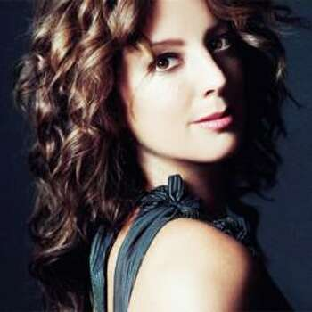 March 1, 2015Sarah McLachlan: The songstress will perform at Jones Hall. Tickets go on sale Friday, Dec. 5 at 10 a.m. Photo: PRWeb