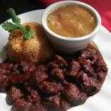 Healthy Food Alamo Heights