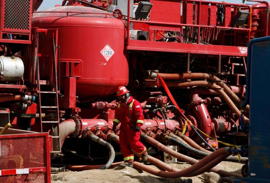 Halliburton received a reputation score of 57.29, compared with a score of 52.51 in 2013.