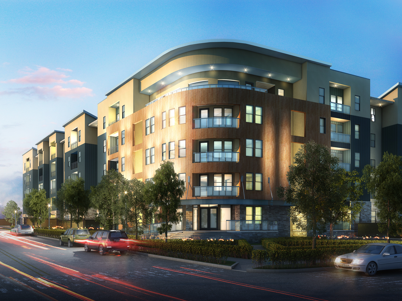 Apartments Near University Of Houston Main Campus