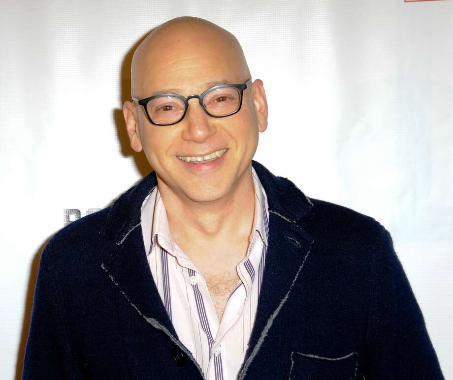 Evan Handler in 2013. Photo: Albert L. Ortega, Getty Images