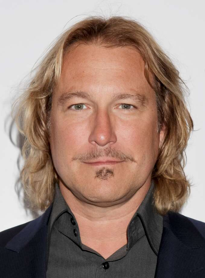 John Corbett in 2013. Photo: Tibrina Hobson, WireImage