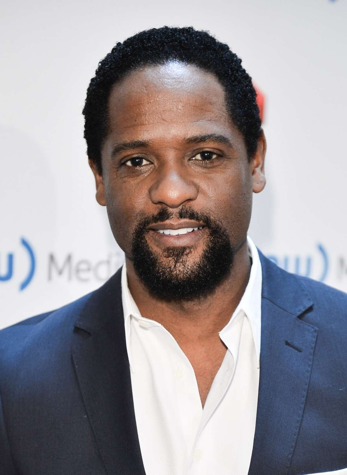 And Blair Underwood in 2013.