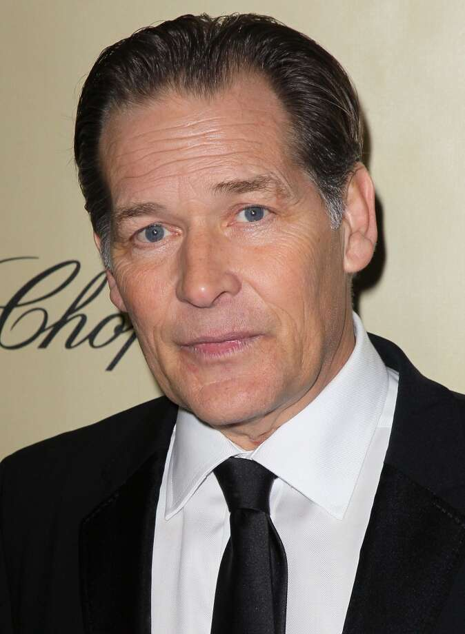 James Remar in 2013. Photo: David Livingston, Getty Images