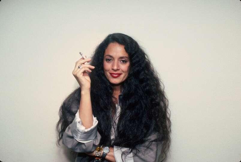 Sonia braga biography maria diega reyes played by sonia braga was a