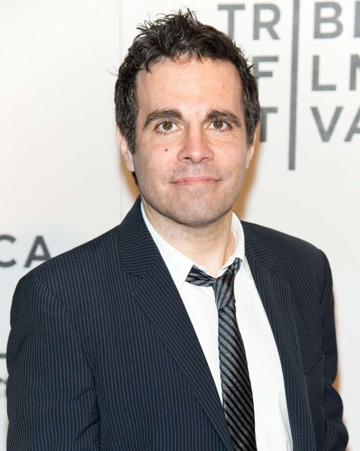 Mario Cantone in 2013. Photo: Gilbert Carrasquillo, FilmMagic