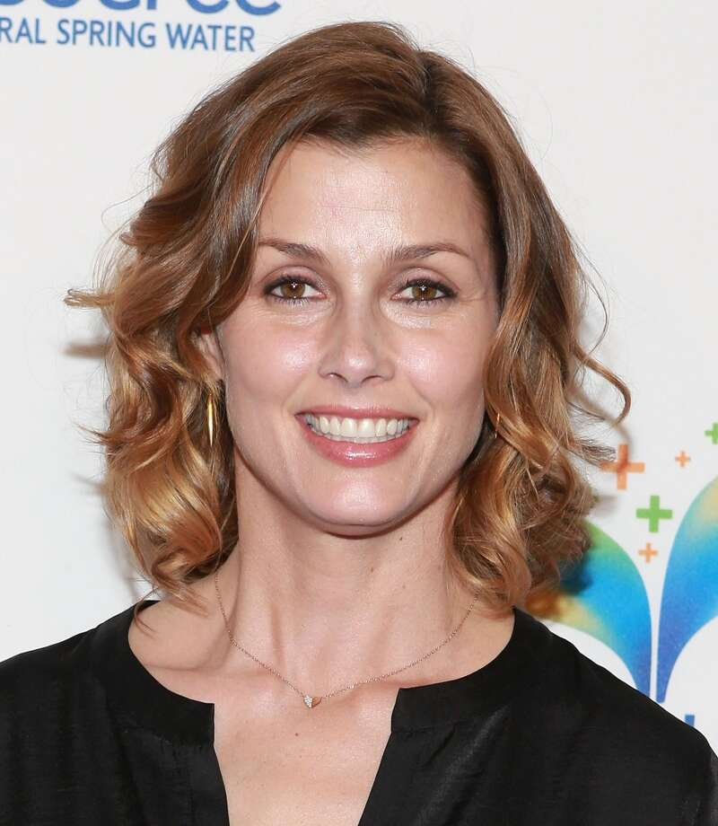 Bridget Moynahan in 2013. Photo: Robin Marchant, Getty Images