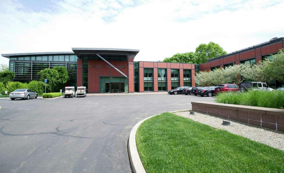 SAC Capital Advisors in Stamford, Conn., on Thursday May 23, 2013.