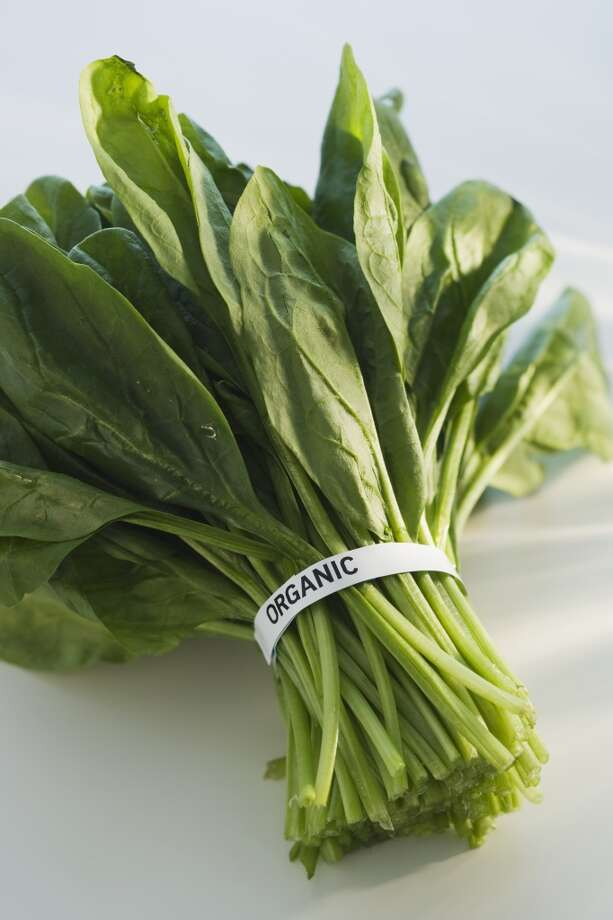 Good: