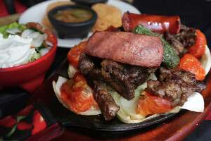 Popular Alamo Heights eatery closes - Photo
